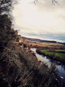 Séjourner proche vallée dordogne