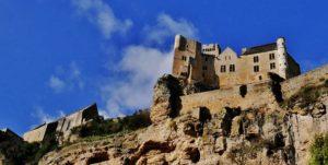Séjourner proche du chateau de beynac