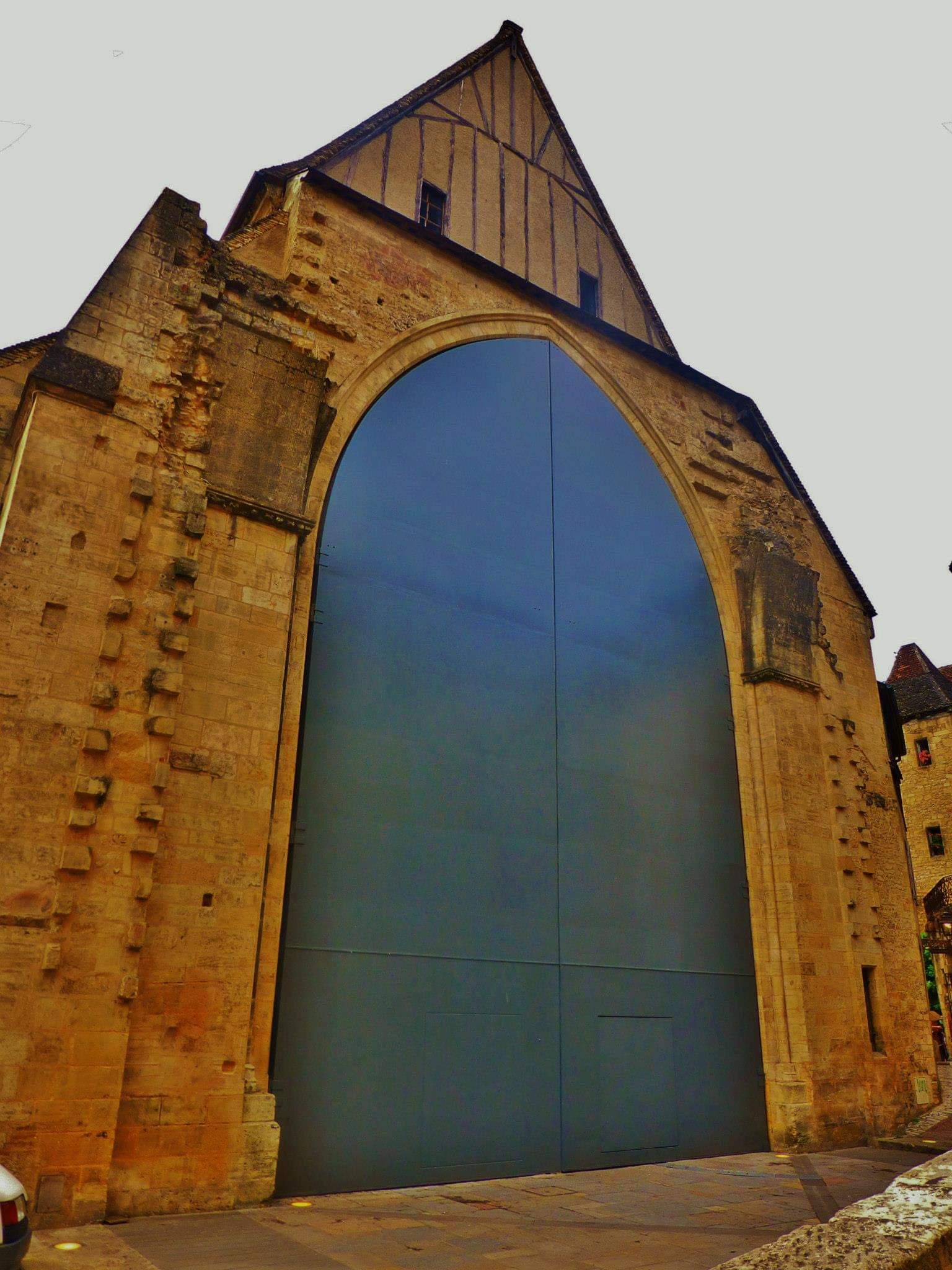 Séjourner en Dordogne proche de Sarlat