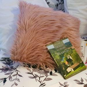 Dormir en Périgord près de Sarlat